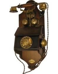 Stari telefoni - Page 2 Nastenny-telefon-s-vidlici-1